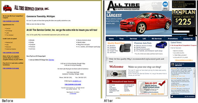 BA-Commerce-Twp-all-tire-before