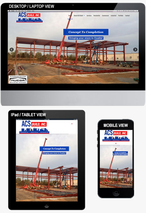Portfolio-View-acs-build