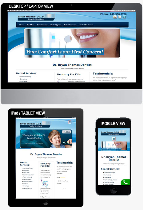 Portfolio-View-dr-thomas
