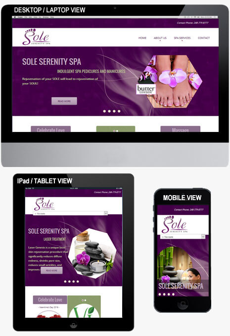 Portfolio-View-sole-spa